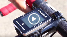 Lezyne Power GPS Overview