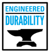Engineered Durability