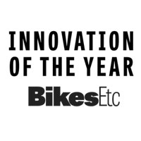 Bikes Etc Innovation Of The Year - Macro Floor Drive Digital