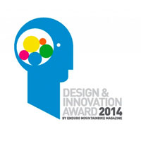 Design Innovation Award 2014 - Micro Floor Drive HV