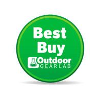 Outdoor Gear Lab Award - Micro C GPS