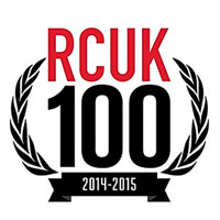RCUK Award 2015 - Port-A-Shop