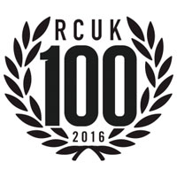 RCUK 2016 Award - Super GPS