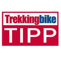 Trekkingbike TIPP Award - Classic Floor Drive
