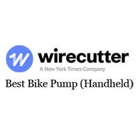 Wirecutter Award - Sport Drive HP