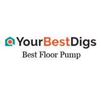 Your Best Digs Award - Steel Floor Drive