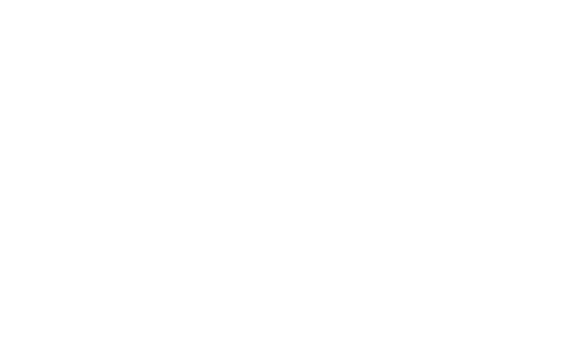 New Firmware with Total Training Integration