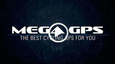 Lezyne Mega GPS
