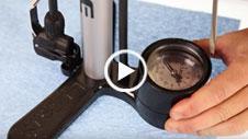 Installing Gauges