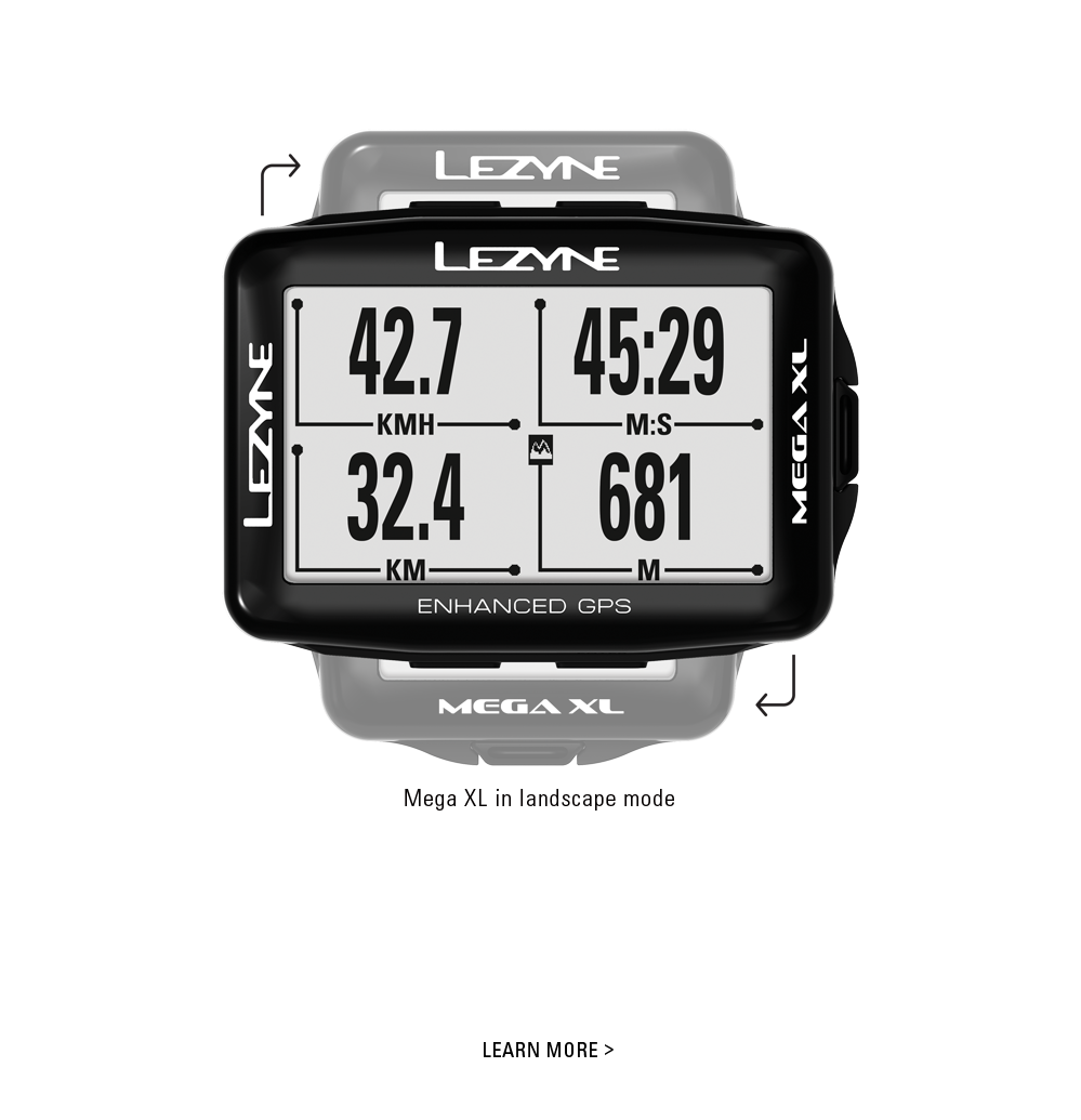 Dominate Your Fitness Goals