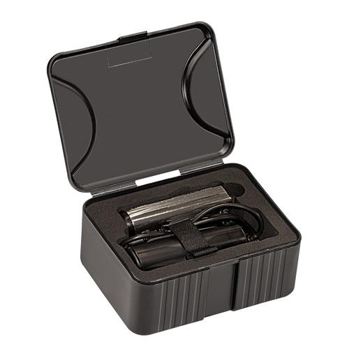 Loaded Power Drive Kit 1