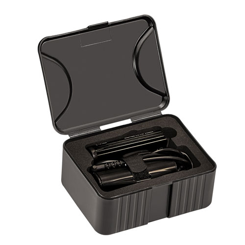 Loaded Power Drive Kit 2