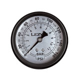 Replacement Travel Floor Drive Gauge