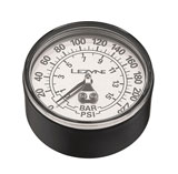 Replacement 2.5in Gauge