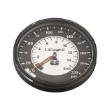 Replacement 3.5in Gauge
