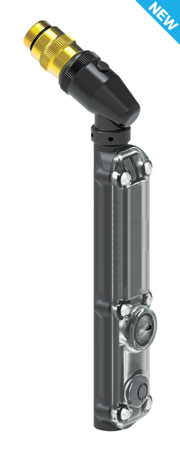Lezyne Engineered Design Products Hand Pumps