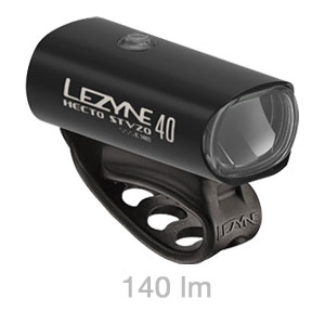 Lezyne - Engineered Design - Products - LEDs