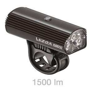 https://www.lezyne.com/images/product/Product-LED-Super1500XXLY12-grid.jpg