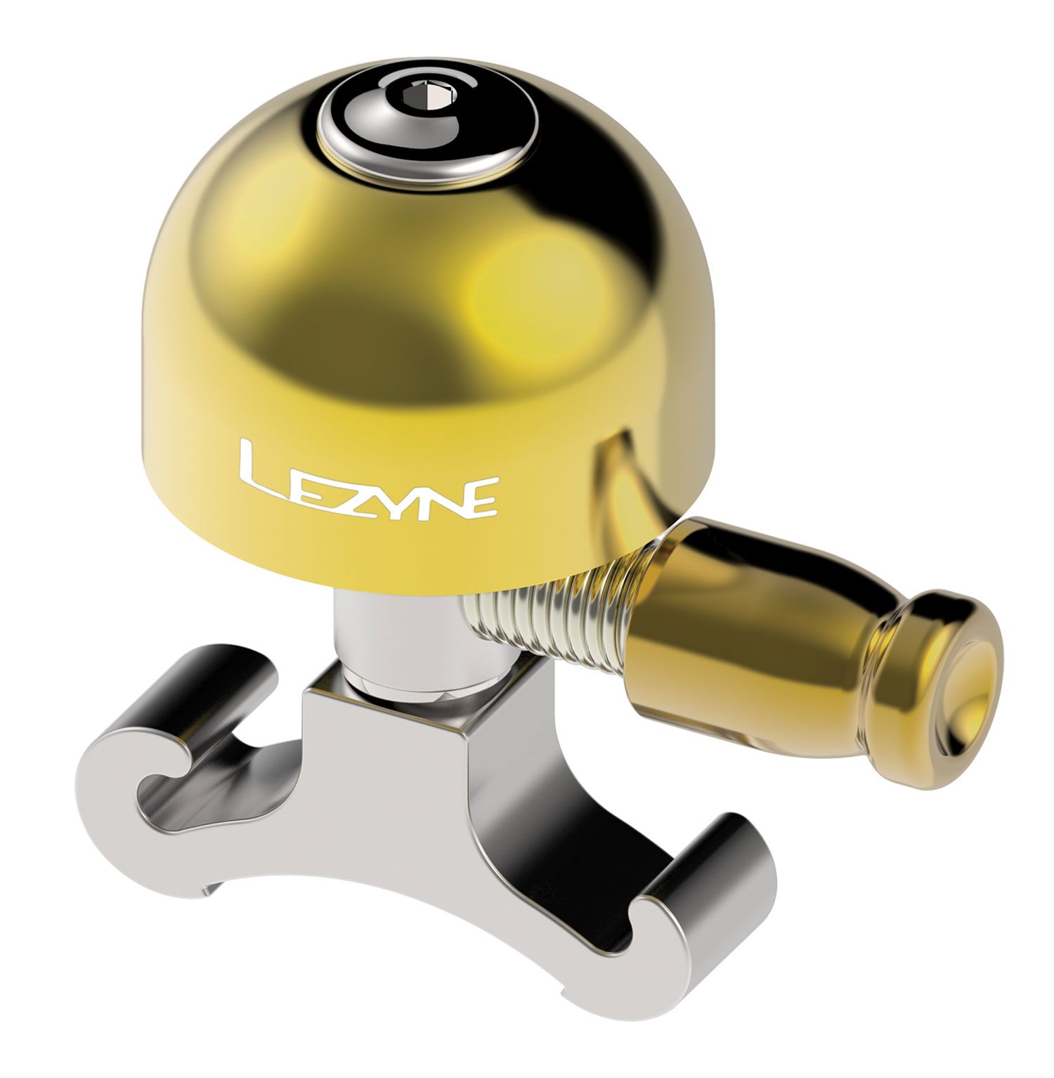 lezyne engineered design products gps accessories