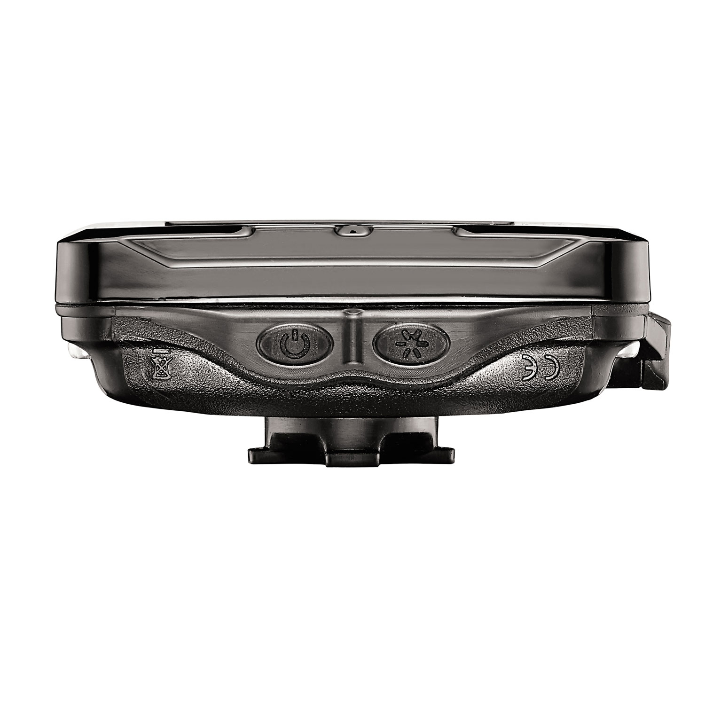 Lezyne Pro Speed /& Cadence Sensor