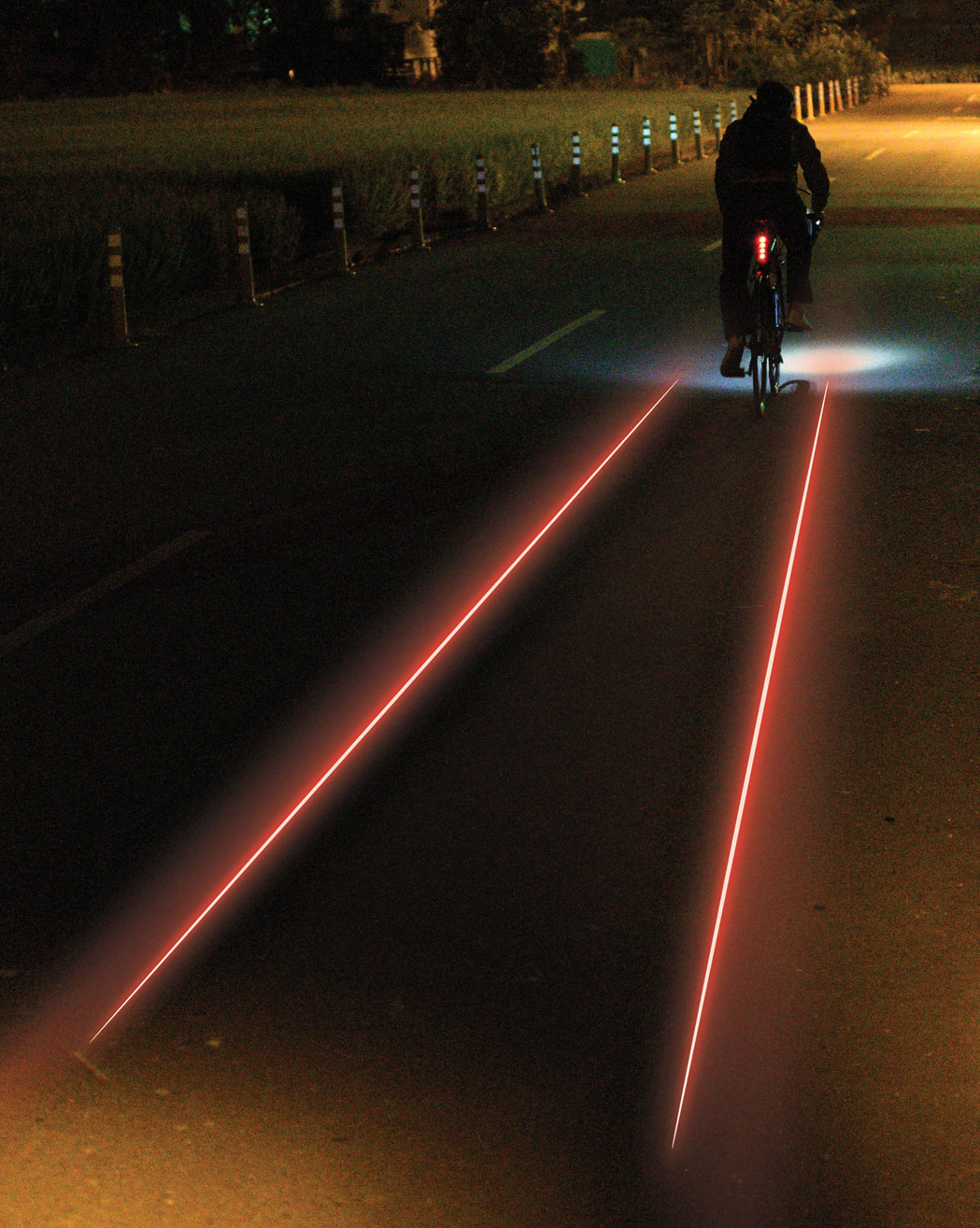 Lezyne Engineered Design Products Led Lights Laser