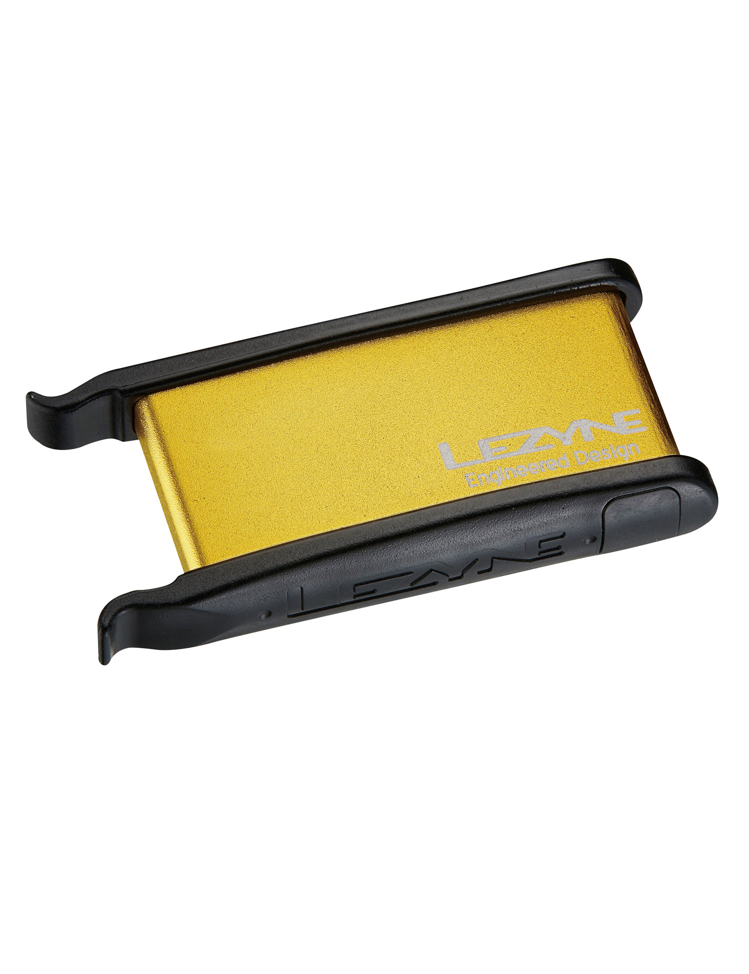 Lezyne Metal Patch Kit All Colours