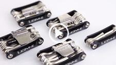 RAP Multi-tools - Onze ergonomische instap-fietsgereedschappen